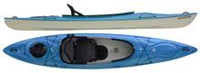 Hurricane Kayaks Santee 120 Sport Ultimate BLUE