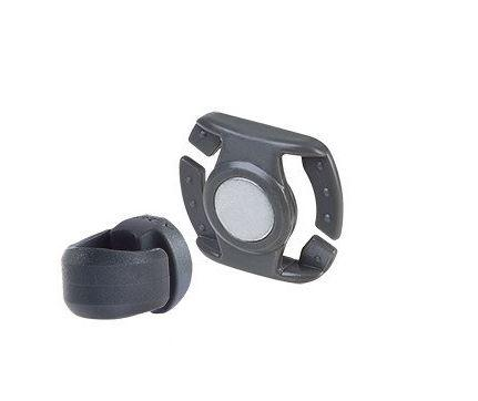 Osprey Packs Hydraulics Hose Magnet Kit N/A