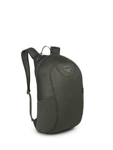 Osprey Packs Ultralight Stuff Pack