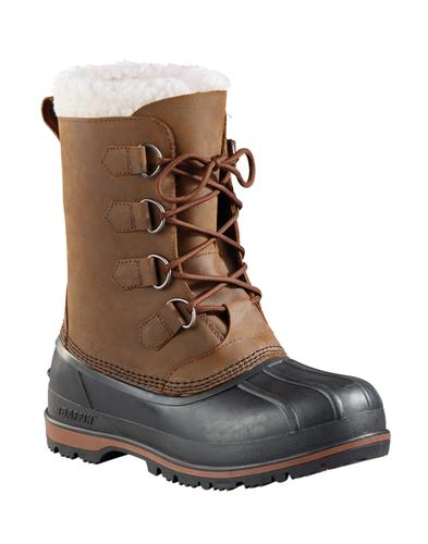 Baffin Men's Canada Boot