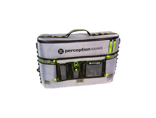 Perception Kayaks Splash Seat Back Cooler