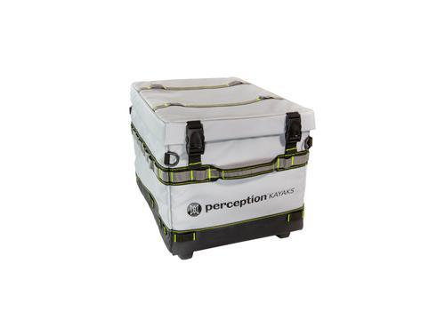 Perception Kayaks Splash Crate