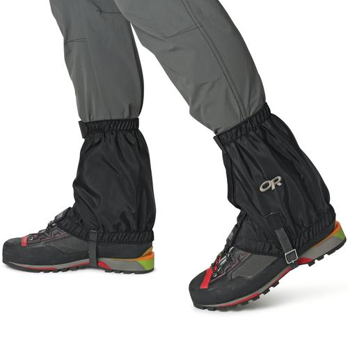 Outdoor Research Inc. Rocky Mountain Low Gaiters