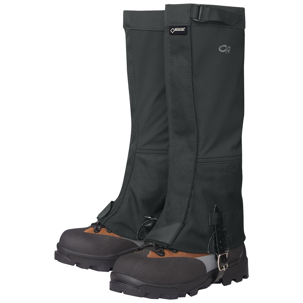 Outdoor Research Inc.Women's Crocodile Gaiters