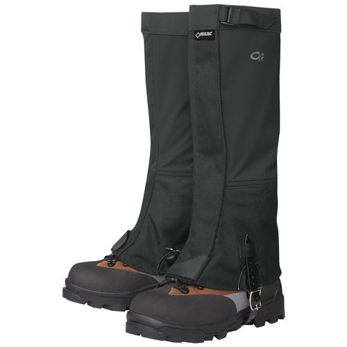 Outdoor Research Inc. Women's Crocodile Gaiters