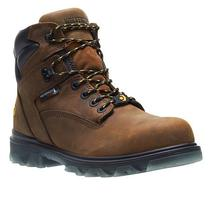 Wolverine Men's 1-90 EPX Carbonmax Boot BROWN