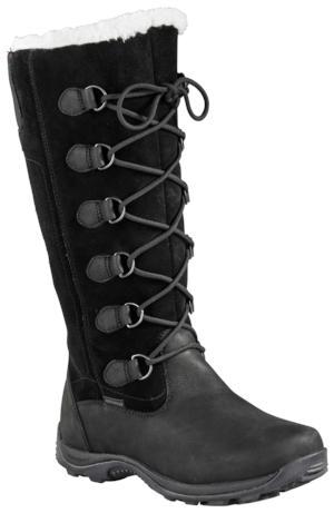 Baffin Women's Santa Fe Winter Boot