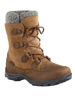 Baffin Women's Aspen Winter Boot