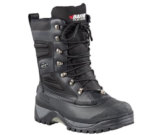 Baffin Men's Crossfire Boot