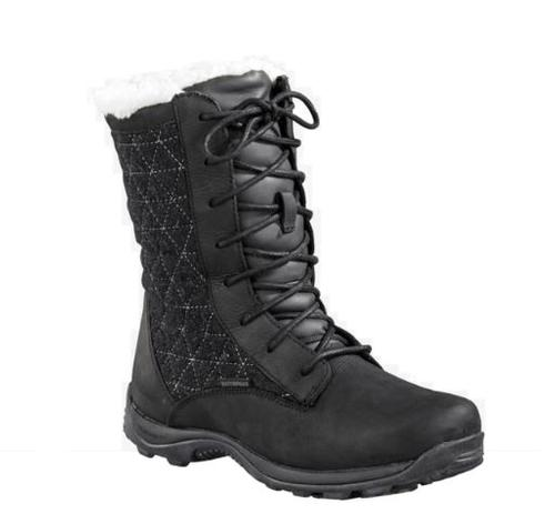 Baffin Women's Alpine Winter Boot