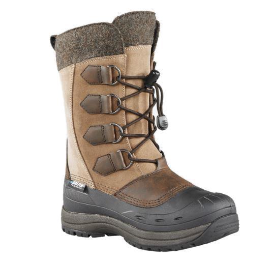 Baffin Women's Kara Winter Boot