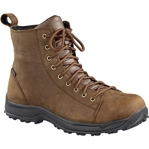Baffin Men's Fernie Crossfire Boot