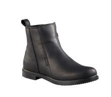 Baffin Women's Kensington Boot BLACK