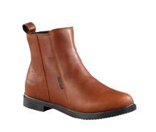 Baffin Women's Kensington Boot BROWN