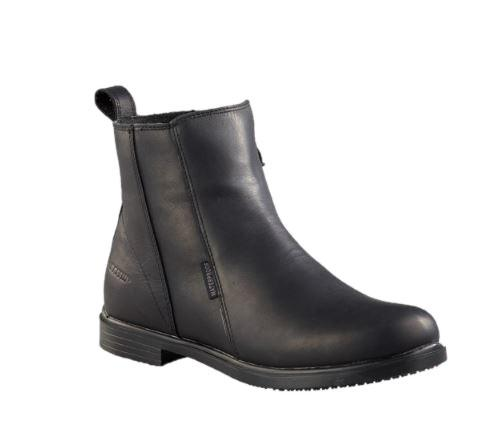 Baffin Women's Kensington Boot