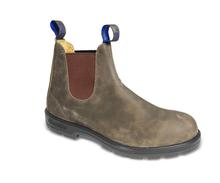 Blundstone Women's Thermal Boots