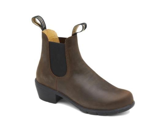 Blundstone Women's Heeled Boots