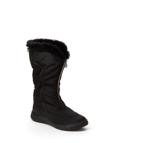 Jambu Women's Nora Boot