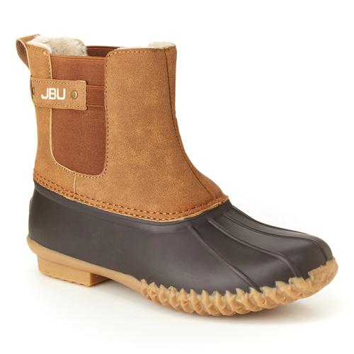Jambu Women's Spruce Boot