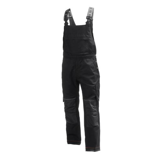 Helly Hansen Men's Chelsea Construction Bib Pants