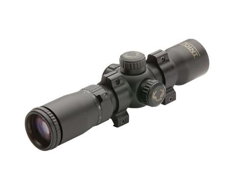 Ten Point Crossbows Rangemaster Pro Scope