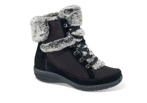 Aetrex Women's Fiona Boot