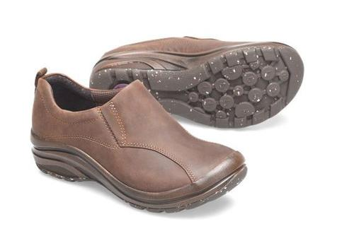 Bionica Women's Maplewood Shoe