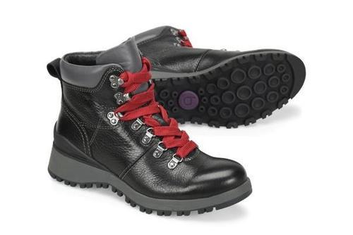 Bionica Women's Dalton Boot