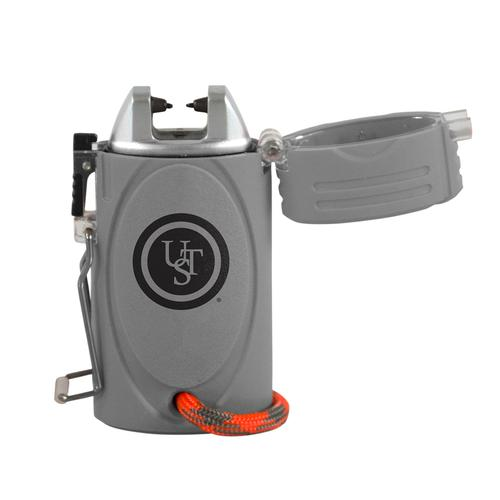 UST TekFire LED Fuel-Free Lighter