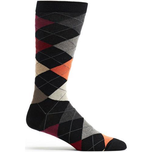 Ozone Men's Carnival Sock