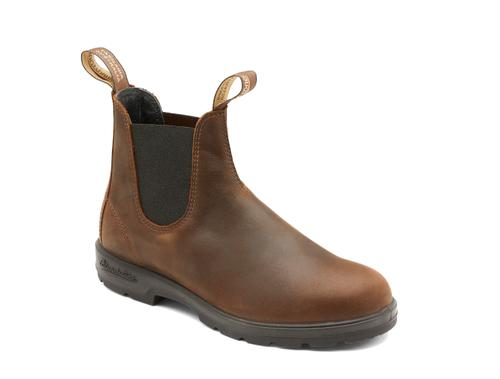 Blundstone Men's Super 550 Boots