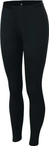 Terramar Women's Polypropylene Pant