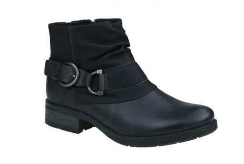 Earth Origins Women's Nessa Boot