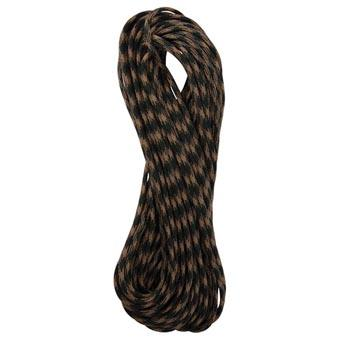 Liberty Mountain Paracord 100 FT