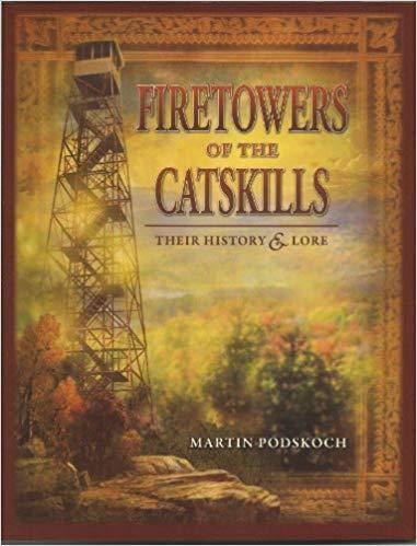 Martin Podskoch Books
