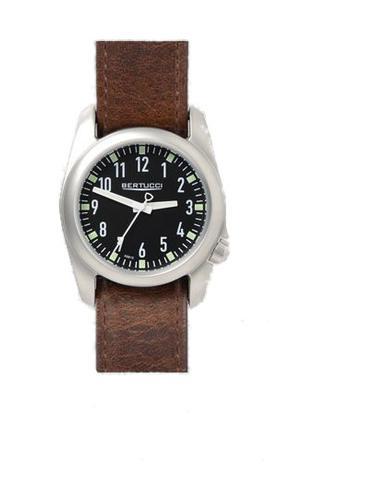 Bertucci Ventara Field Watch