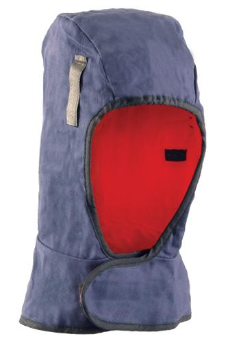 Occunomix Premium Shoulder-length Insulated Liner