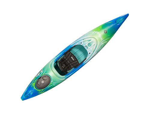 Perception Kayaks Joyride 12.0