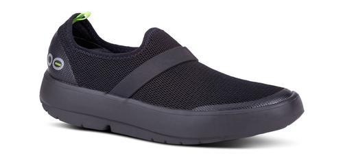 3329cde8d53 Kenco Outfitters   Keen Men's Pittsburgh Steel Toe Waterproof Boot