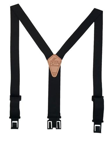 Perry Products Original Suspenders