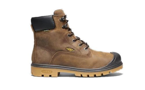 Keen Footwear Men's Baltimore 6