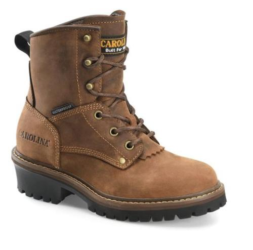 Carolina Youth Elm Jr Boot