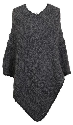 405642923d8 Kenco Outfitters | TYR Girl's Tutti Frutti Penny Bikini Bottom