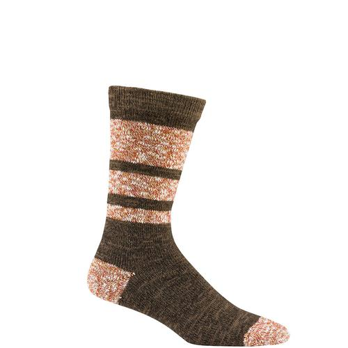 Wigwam Women's Blaire Socks