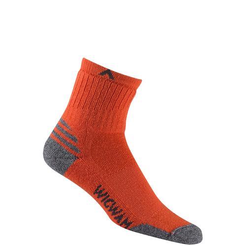 Wigwam Men's Merino Lite Mid Crew Sock
