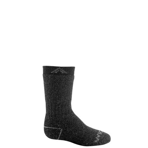 Wigwam Youth 40 Below II Socks