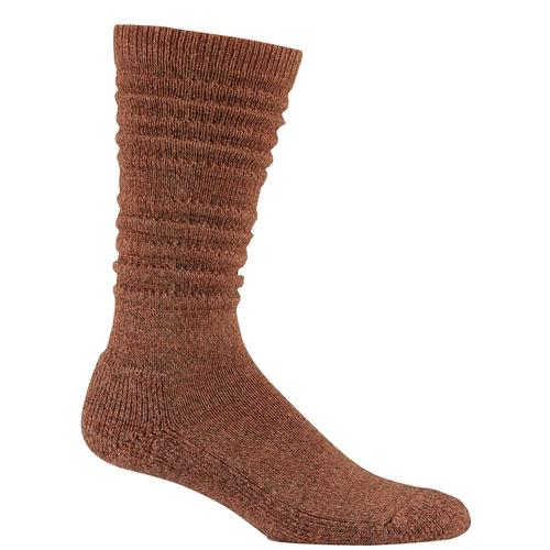 Wigwam Women's Pecos Socks