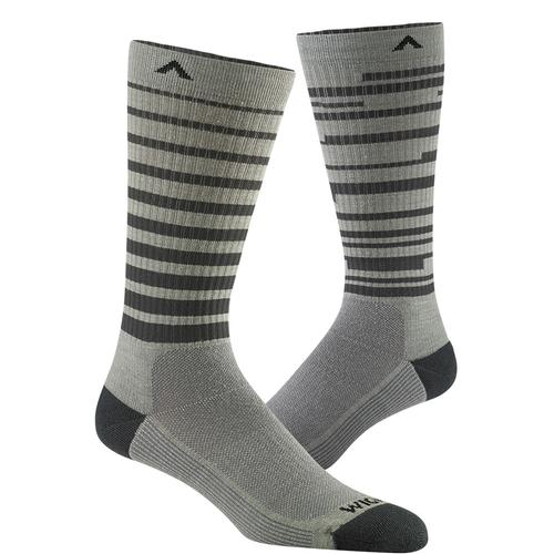 Wigwam Men's Mooney Falls NXT Sock