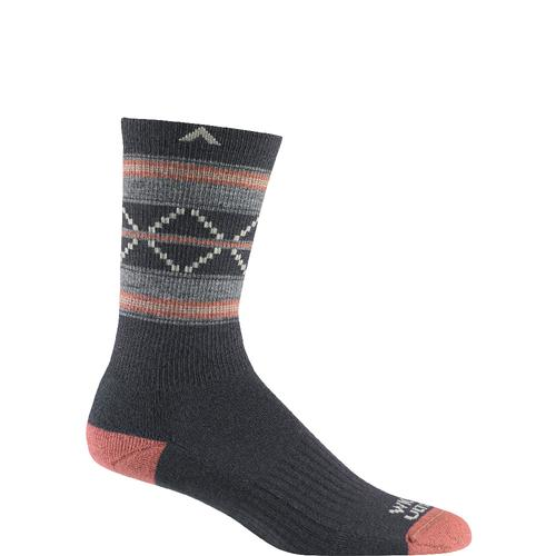 Wigwam Men's Escalante Socks