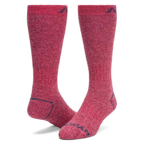 Wigwam 40 Below II Socks